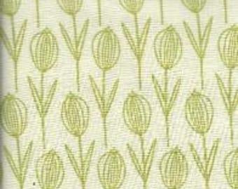 Wild Thyme by Carolyn Gavin for P&B Textiles