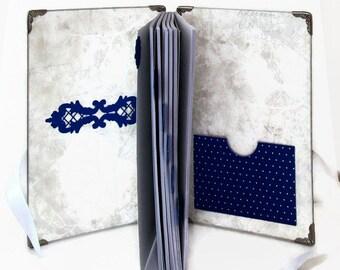 Elegante Wedding Planner - personalizzati diario nuziale nuziale organizzatore - migliori fidanzamento regalo - Wedding Planner Book - nuziale diario-
