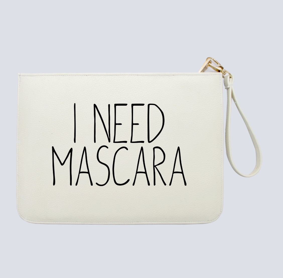 Mascara Quotes Mascara Quotes Magnificent Best 25 Mascara Quotes Ideas On
