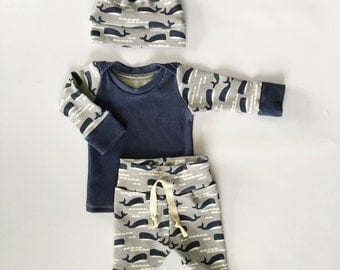 baby boy, baby boy outfit, newborn outfit, take home outfit, coming home outfit, baby boy clothing, newborn boy outfit, newborn boy