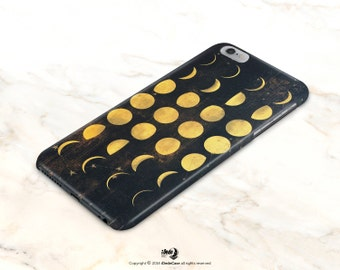 iPhone 6s Case Moon Phase iPhone 6 Plus Case Nebula iPhone 5s Case iPhone 6 Case iPhone 6 Case Samsung Galaxy S7 Case Samsung Galaxy S6 Case