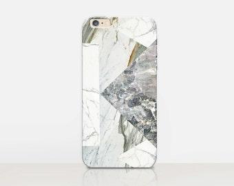 Marble Phone Case iPhone 6 Case  iPhone 5 Case - iPhone 4 Case - Samsung S4 Case - iPhone 5C - Tough Case - Matte Case - Samsung