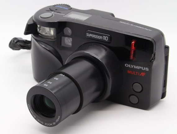 canon sure shot 85 zoom manual