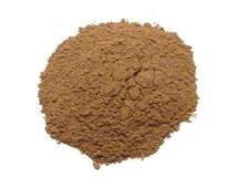 Fo-Ti Powder