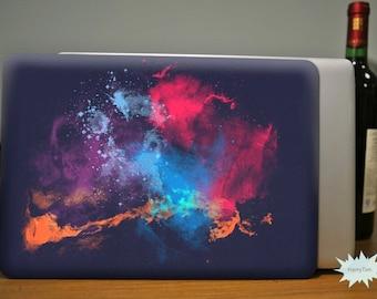 Macbook Case Macbook Hard Case Macbook Cover Macbook Pro Case Macbook Air Case Macbook Shell 018