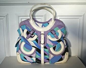 Pucci bag
