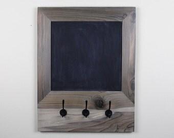 Magnetic Chalkboard Etsy