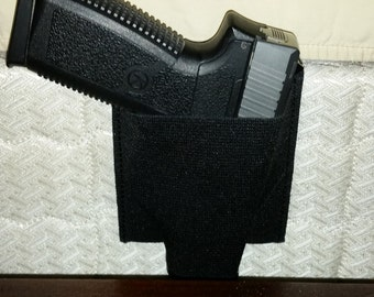 Mattress Couch Armchair Chair Napping Holster