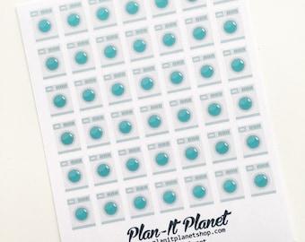 Washing Machine Washer Laundry Stickers