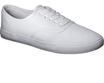 Custom Adult Shoes-Women Shoes