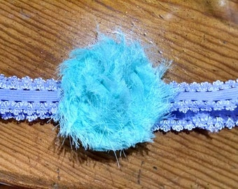 Baby-Toddler Headband