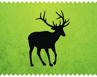 Deer IV - Last Chance to BUY!