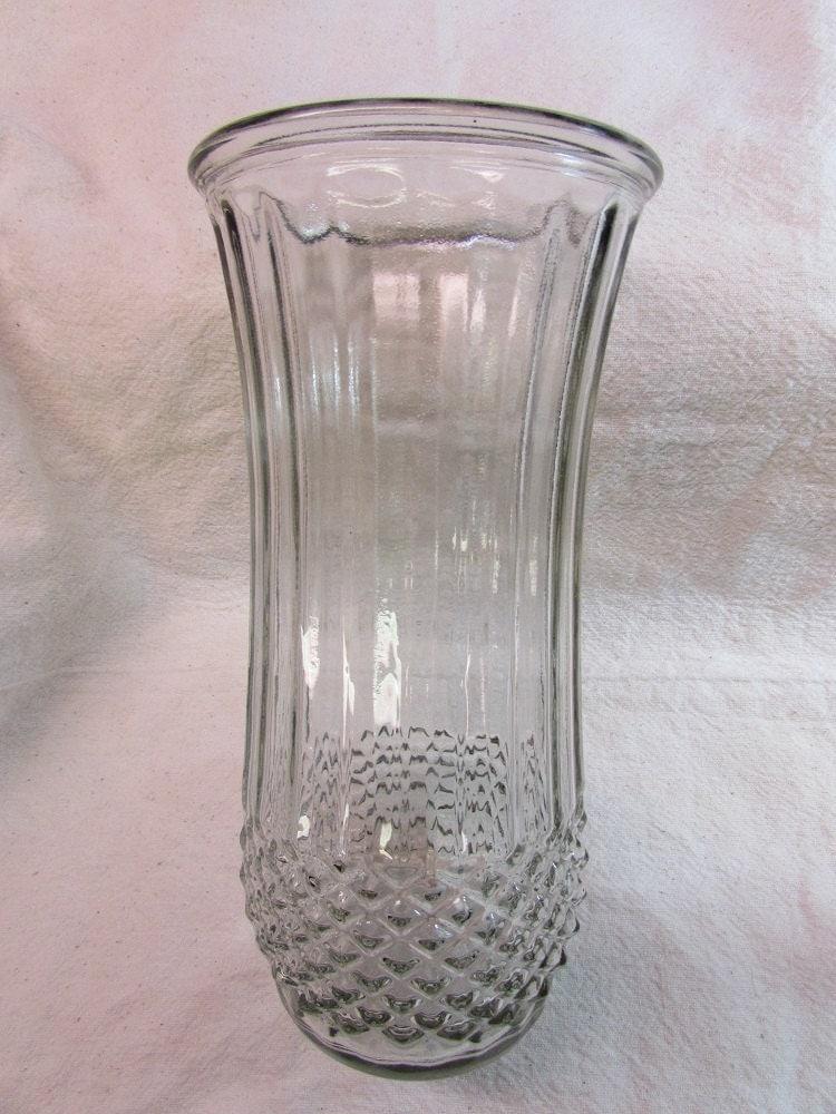 Similiar Hoosier Glass Vase Year 4054 Wiyb A 2 Keywords