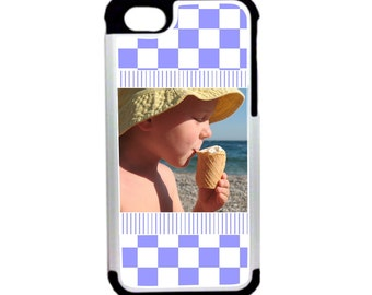 Samsung Galaxy 5 custom case,Personalized iPhone cases, iPhone cover, 2 piece rubber lining iPhone case, iPhone 6/6 plus cases, photo gifts