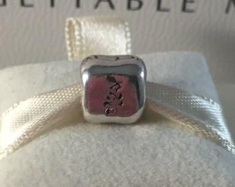 Pandora Chinese Symbol of Love