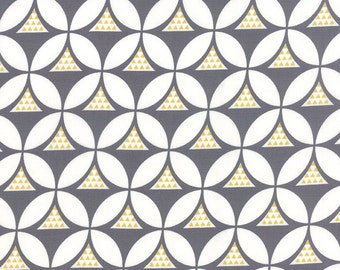 Color Theory by V and Co. (10831-17) Quilting Fabric by the 1/2 Yard