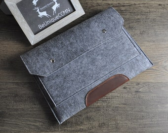 13 inch laptop case 13 inch macbook case 13 inch macbook sleeve 13 inch macbook pro sleeve 13 inch macbook air case 13 inch macbook pro case