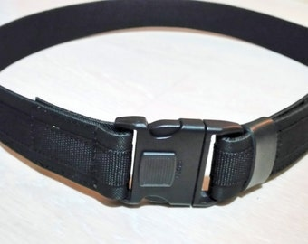 Men's Belt, Men's Accessories, Gift For Him, Adjustable Length