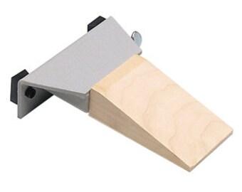 BenchMate, Bench Pin Kit   G04-556