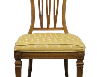 We Sell High End Used Furniture By Highendusedfurniture On