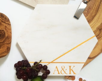 Marble cheeseboard, marble board, marble cheese board, Personalised Engraved Marble Chopping Board, Personalised Cheeseboard, marble board