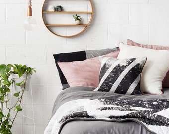 Find bedroom decor that's made for you
