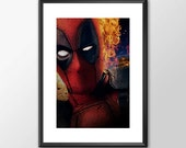 Deadpool 3 - Digitally Pa...