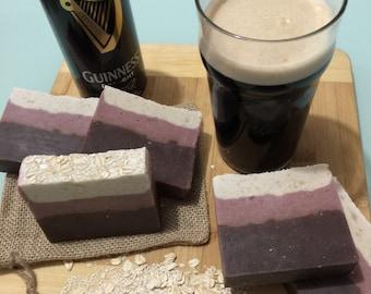 Guinness Oats Beer