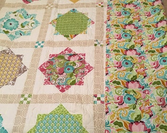 handmade quilts for sale size handmade quilt quilt size quilt modern 7839