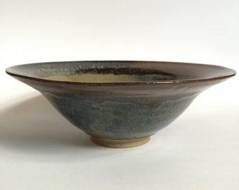 Bowl, medium size