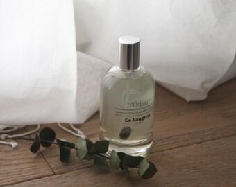 L'Odeur - Perfum Alcohol Free
