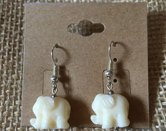 White Elephants