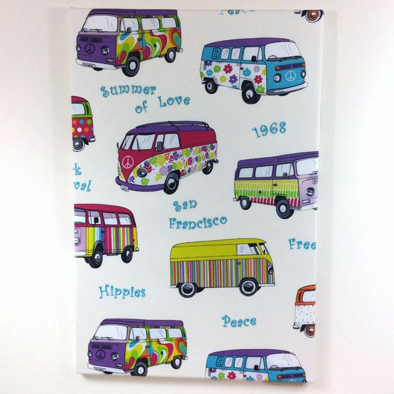 Car Nursery Wall Decor : Car canvas nursery wall decor kids room