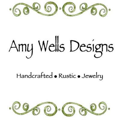 AmyWellsDesigns