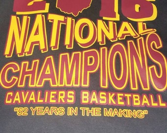 216, Champions, cavs, cleveland, ohio,