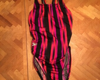 Vintage speedo size 34/10 never worn