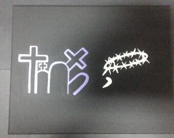 God Loves The Goths