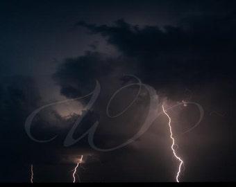 2015 Lightning