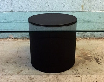 Paul Mayen for Architectural Supplents Coffee Table with Storage