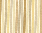 Sanddrift Stripe Brown Fa...