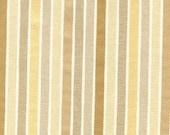 Sanddrift Stripe Brown Fa...