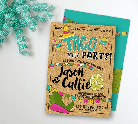 Order Birthday Invitations for awesome invitations sample