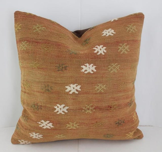 Shabby Chic Couch Pillows : Shabby Chic Pillows Pillow Cover Throw Pillow Covers Pillows