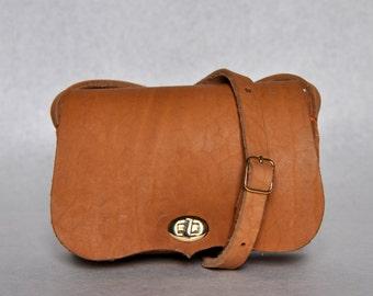 Exclusive bag mod. ATA