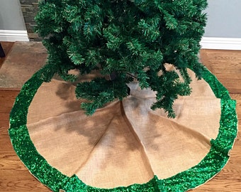 60 inch tree skirt | Etsy