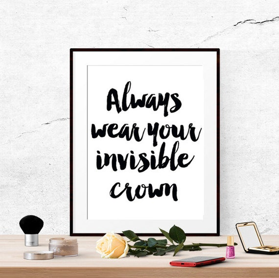 Quotes For Girls Best Friend Birthday Gift Inspirational