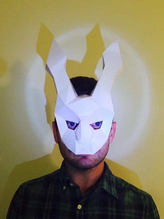face shop face mask instructions