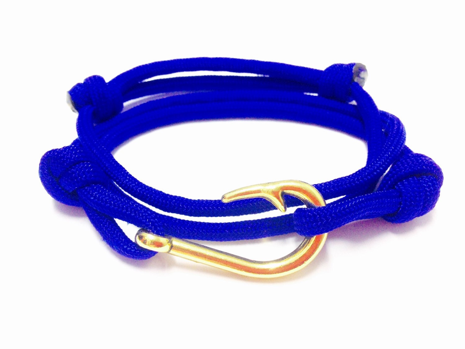 hook up jewelry Necklace shorteners and adapters, jewelry tools to love for an adapter works by having a curving hook that your bail sign up to receive my jewelry tips.
