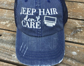 Jeep Embroidery Etsy