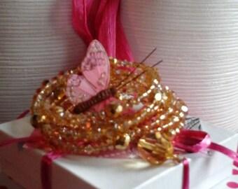 Bracelet classic 2